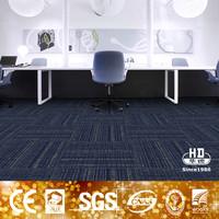 Wholesale Foot Massage Carpet