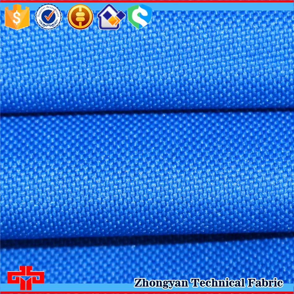Fabrics Nylon Fabrics Waterproof 118