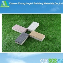 2105 Fast installation Glazed Polished Chinese Jade Porcelain Flooring slate pavers