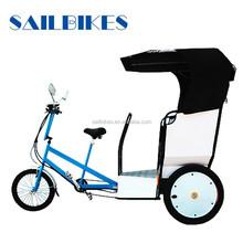 Tres ruedas moto taxi velo venta