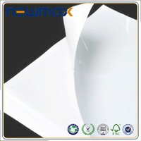 Wholesale manufacturer of high quality Material Fuji Glossy Photo Paper
