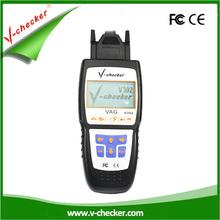 V-checker V302 handheld OBD universal car diagnostic machine