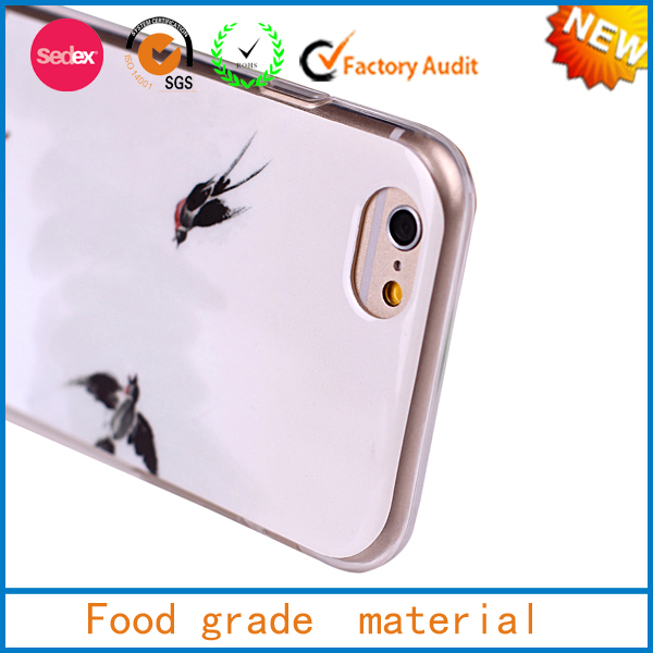 for iphone 6 mobile case,for iphone 6 case,tpu case for iphone 6