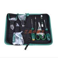 наборы инструментов 8 SATA cedel электронного инструмента набор 03750 набор электронных инструментов cedel