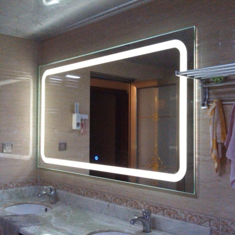 Frameless Items Of Bath Mirror Cheap Frameless Mirror Infinity Mirror Wall Mirror Cheap
