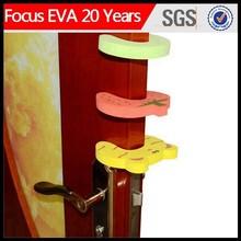 glass shower door stop plastic/shower door stop plastic/glass door stopper