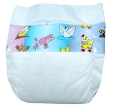 grade A,high quality, economic,baby diapers in bulk