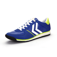 2014 High Quality New Design shoes factory in india