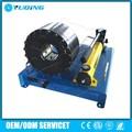 2インチp20hpホース用圧着工具/油圧ホース圧着工具