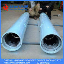 Gold/Copper/Iron mining drilling DTH hammer (110)