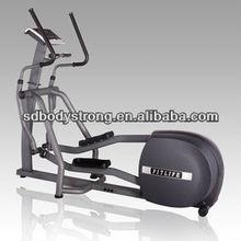 Elliptical Bike FT-6808/Magnetic Trainer Exercise Bike /Cardio Fitness Machine
