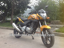 Motorcycle CBR300 racing street bike china motorcycles sale(ZF200CBR)