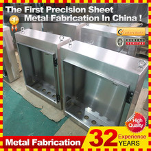 sheet metal enclosure,sheet electric enclosure factory