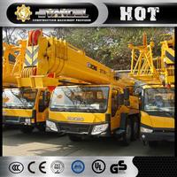220t truck cranes/7 ton truck cranes