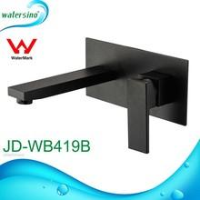 Watermark best washbasin mixer/ DR brass wall wash basin water mixer