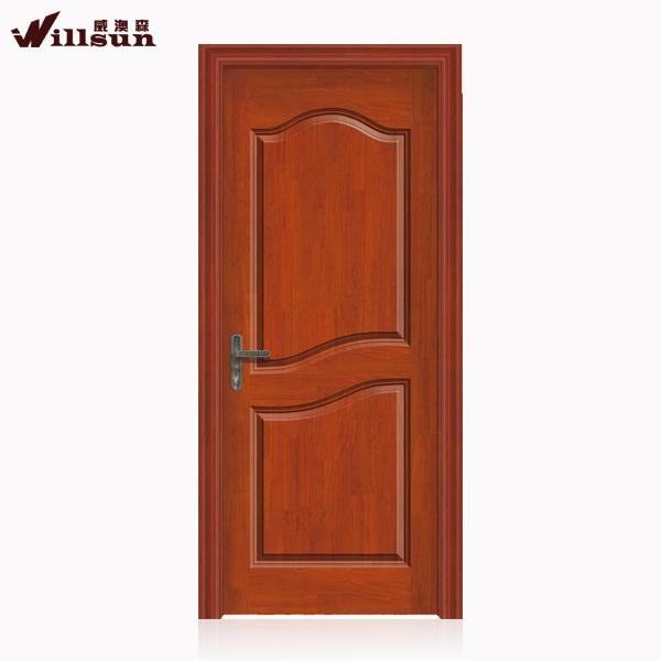 Wood Doors Polish Highest Quality Door Burma Teak Wood