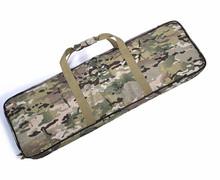 600d molle gun case hunting outdoor army gun bag/9144 RIFEL BAG CASE