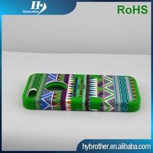 cell phone cover for iphone4 /for iphone5 /for iphone6