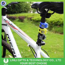 Ultra Bright Bicycle Tail Light LED