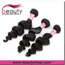 Soft and Smooth the best brazilian hair extensions to buy