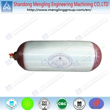 Standard Type 2 CNG Cylinder for Auto