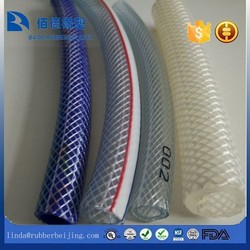 Alibaba natural gas rubber hose made in China