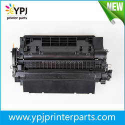 Top Quality CE255A Toner Cartridge for HP Printers New 2015