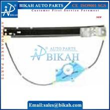 OEM# 8E0839461B RL 8E0839462B RR POWER WINDOW REGULATOR FOR AUDI A4/S4 SEDAN WAGAN (GEN2) '01-05 (1C) W/O MOTOR REAR LH/RH