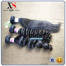 mongolian hair malaysian braiding hair jumbo braid 100 synthetic braiding hair