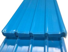 corrugated galvanized sheet price metal roofing material