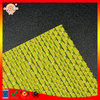 swimming pool pvc floor mat green color drawer mat indoor wall material vinyl wall decorative material