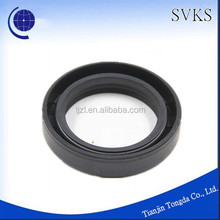 different types oil seals, double lip oil seal, hydraulic oil seal