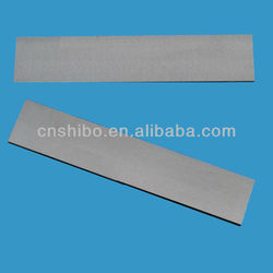 Molybdenum plates,sheets,strips,foils,bars and rods