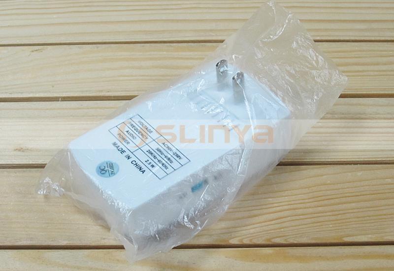 Pest repeller electro magnetic 8024 130624 (2).jpg