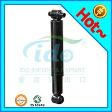auto Shock absorber price for Volvo FL 12 8159833