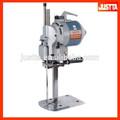 Máquina de costura siruba preço máquina de corte jt-3