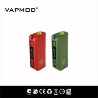 wholesale sunzip vapmod box mod 50w 2015 e-cigarette vaporizer similar to vapor mod ipv4 best design quality powerful box mod