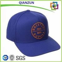 Snapback OEM Fashion Adjustable Snapback Hats