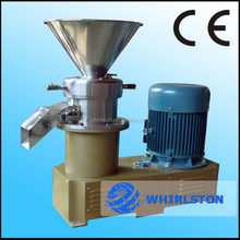 2189 Excellent Food Processing Colloid Mill