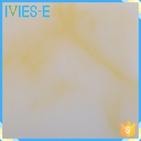 Widespread use light yellow texture good quality molds for artificial stone