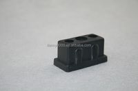 OEM /ODM Factory Sale Rubber Pipe Stopper(DN-02135)