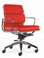 emes chair furniture office chairs replica famous office chair