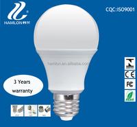 work light led,led bulb parts, led candle bulb