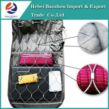 New Arrival High quality Anti-theft Digital Camera Bags With Rain Cover