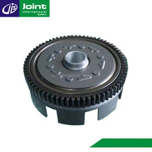 For Honda Motorcycle C100 Spare Parts Starter Clutch