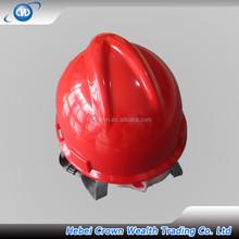 GKSH Safety Work Helmet,Safety Cap