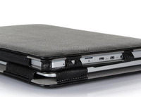 только подходят 10,1-дюймовый acer aspire выключатель 10 sw5-011 планшета защитную оболочку кожи клавиатуры портфолио стенд Обложка дело