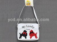Multifunctional Fashion Design Handbag