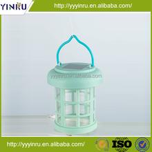 YINRU-Wholesale Custom Wholesale Custom led solar lawn lamp light