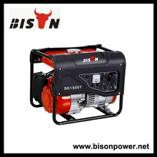 1kw portable gasoline power generators